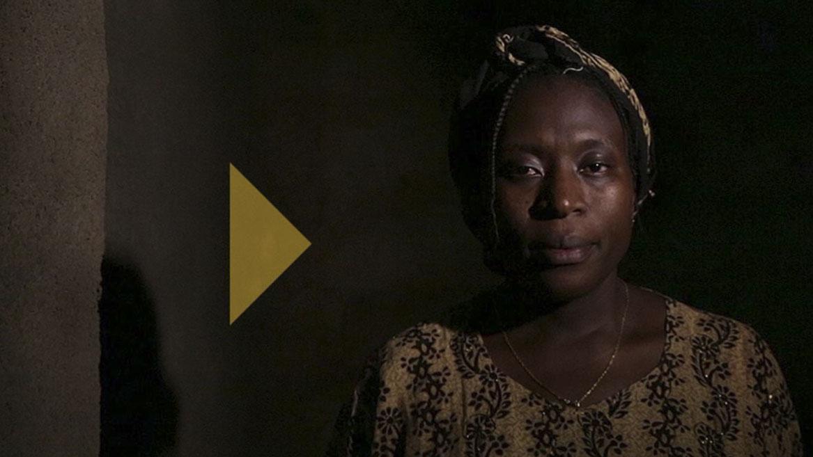 Hidden Lives | Burundi film