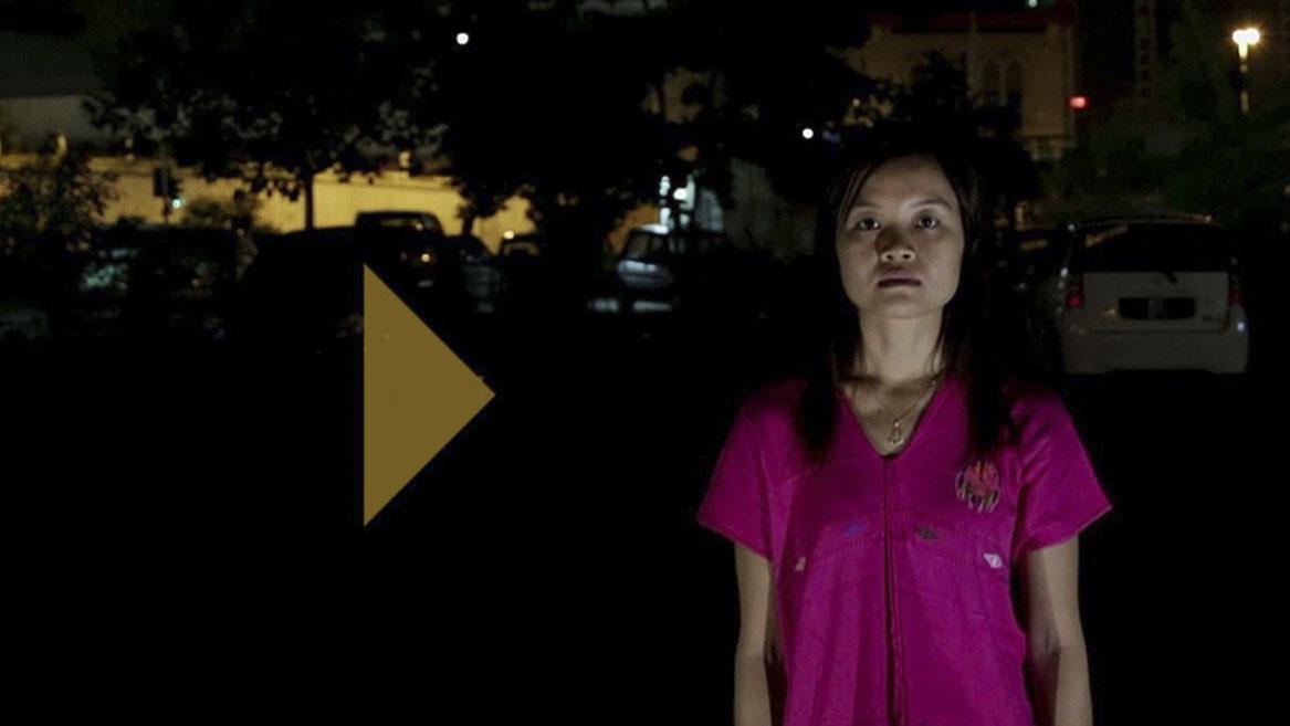 Hidden Lives | Malaysia film
