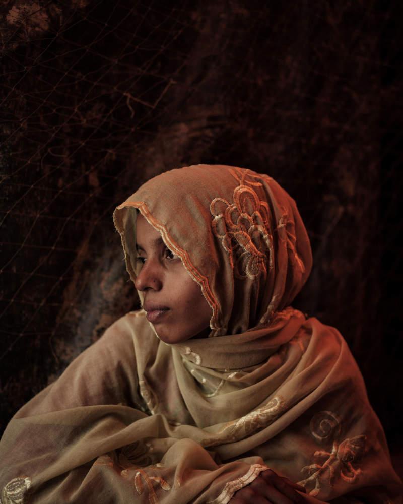 >Bangla-03-12-120-0021