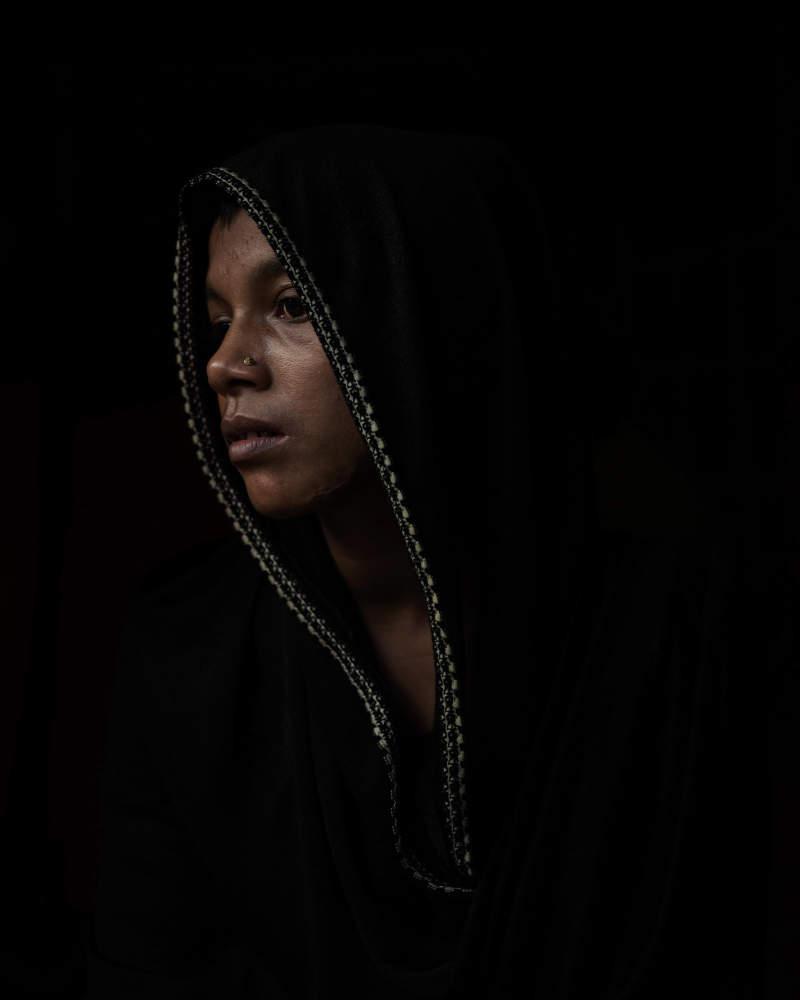 >Bangla-03-12-120-0320