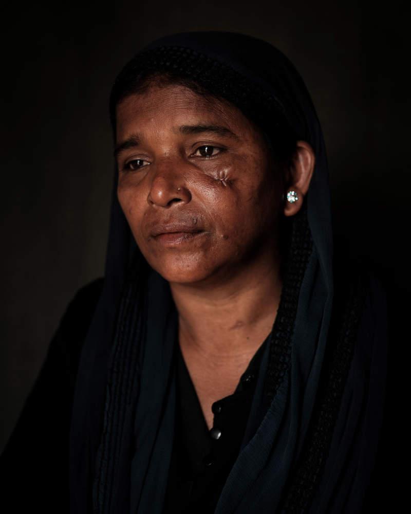 >Bangla-22-11-120-0632
